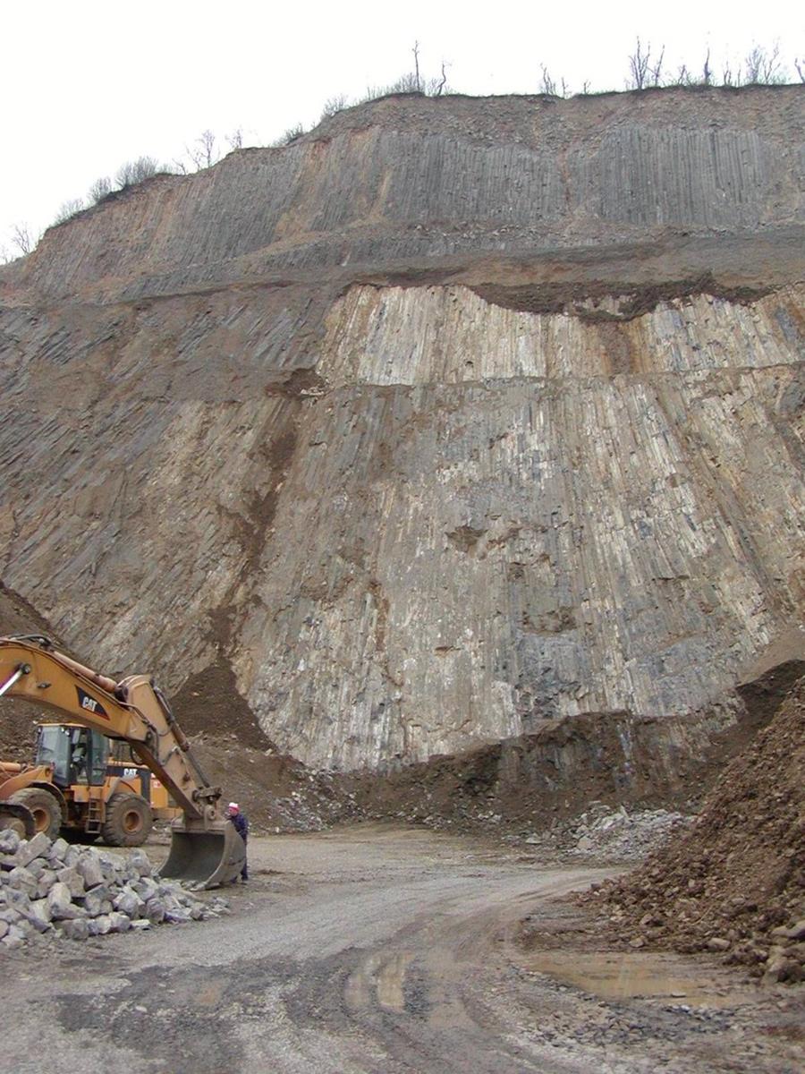 Fragile Srl - Mining 1