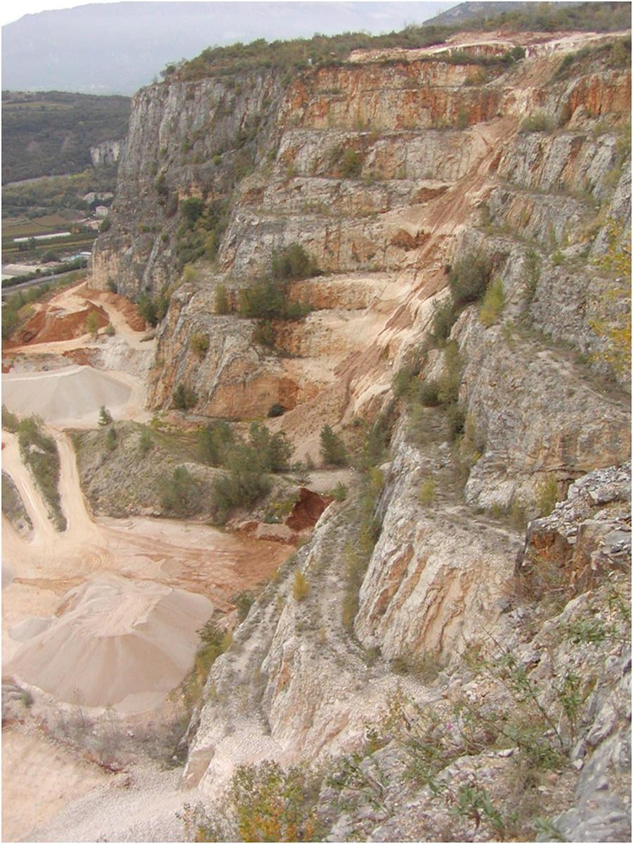 Fragile Srl - Mining 3