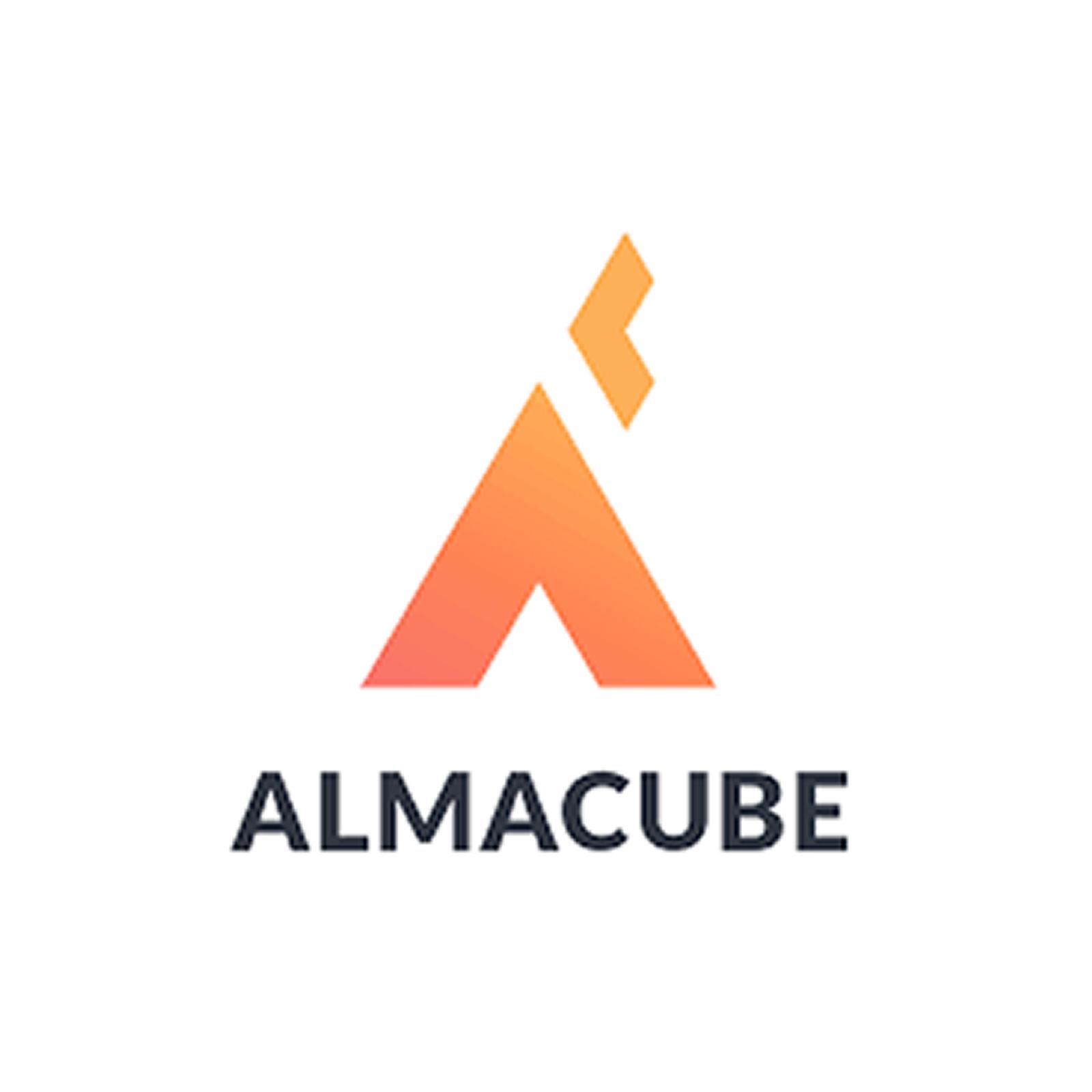 Fragile Srl - Almacube