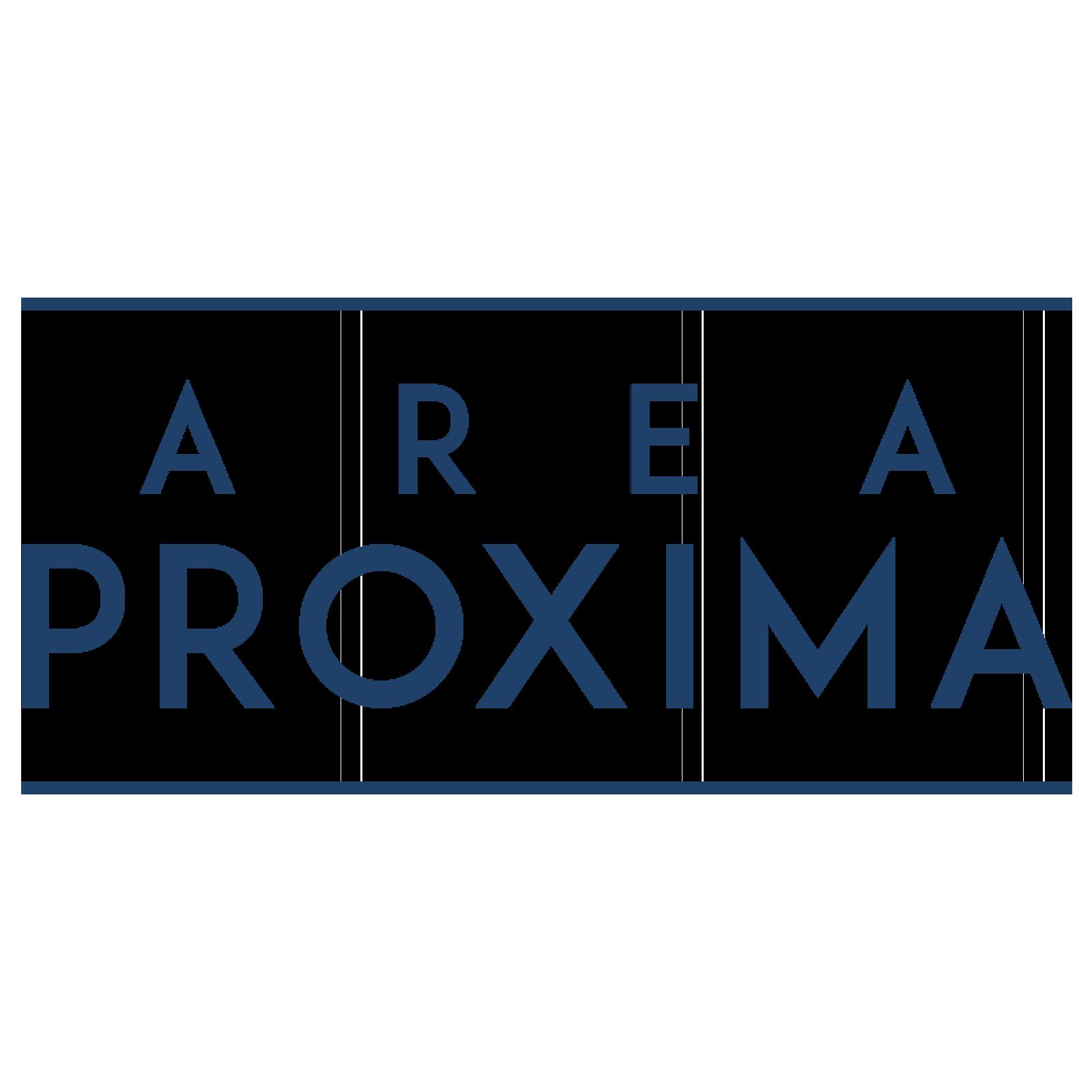 Fragile Srl - Area Proxima
