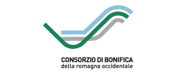 Fragile Srl - Consorzio Bonifica della Romagna Occidentale