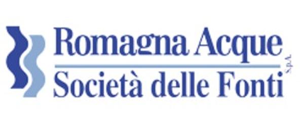 Fragile srl - Romagna Acque SpA